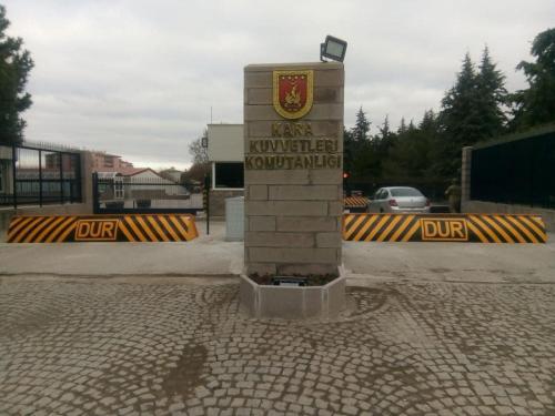 road-blocker-66